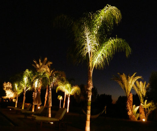 Villa jardin nomade for Villa jardin nomade