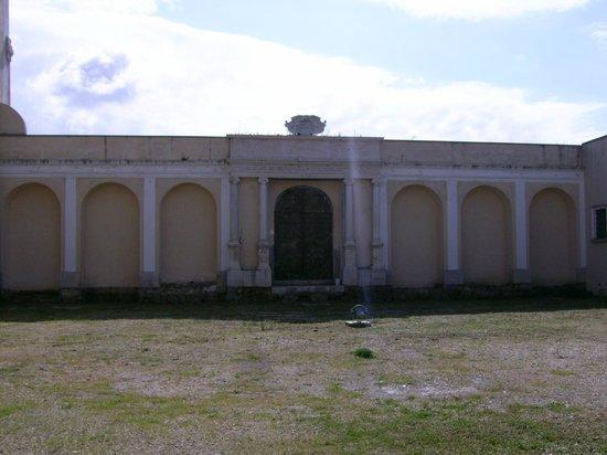 Museo Archeologico di Calatia