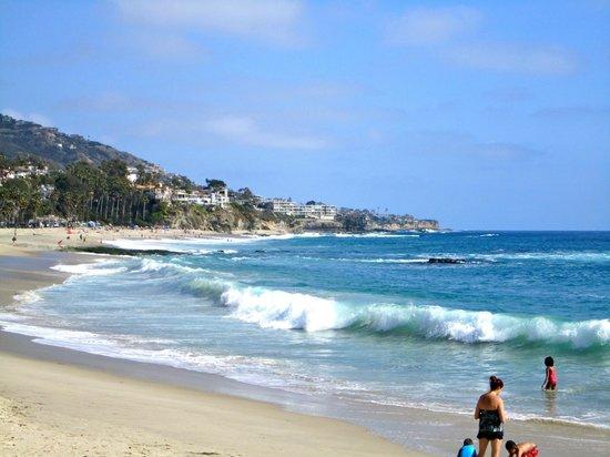Montage Laguna Beach: Laguna Beach