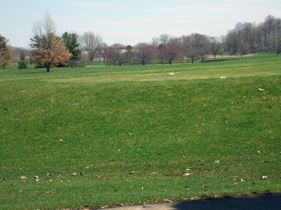 ‪Forest Akers Golf Course (East Course)‬