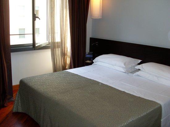 Hotel Re di Roma 사진