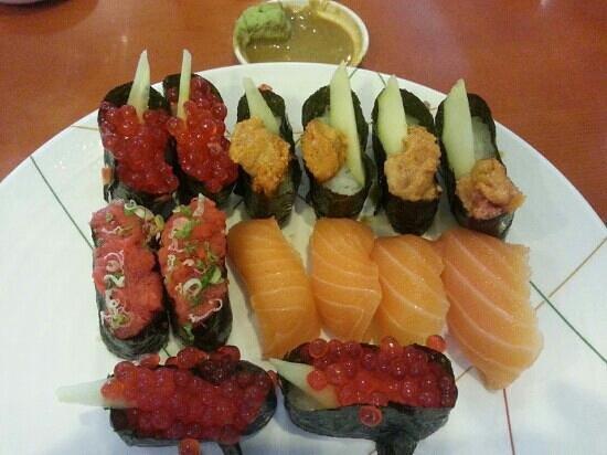 minado japanese seafood buffet restaurant norristown menu prices rh tripadvisor com sushi buffet boston sushi buffet boston massachusetts