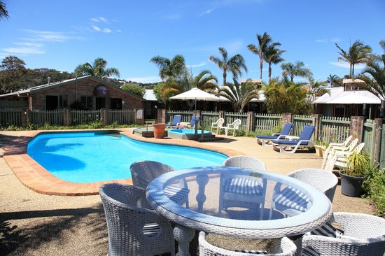 crescent head resort conference centre hotel reviews photos rh tripadvisor in