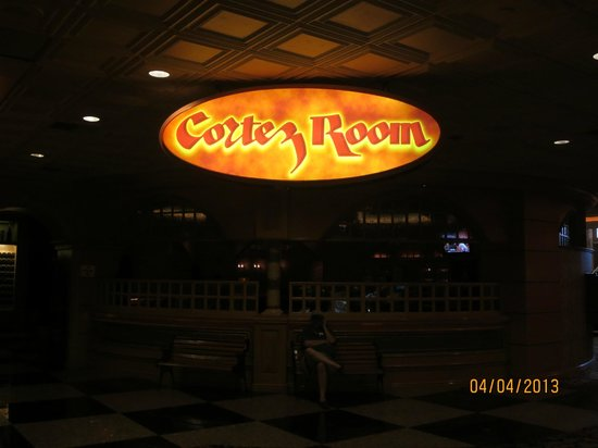 Phone number for gold coast casino