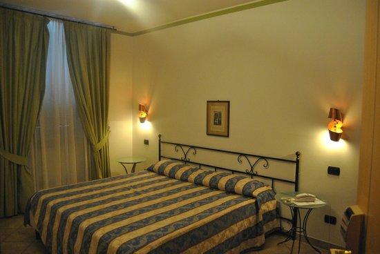 Photo of Hotel Italia Pavia