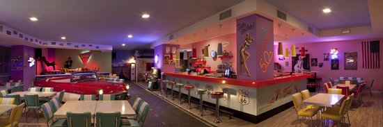 PinUp Pub, Volpago del Montello - Restaurant Reviews, Phone Number ...