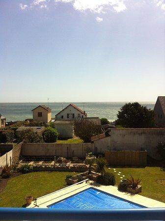Fenêtre sur Mer : getlstd_property_photo