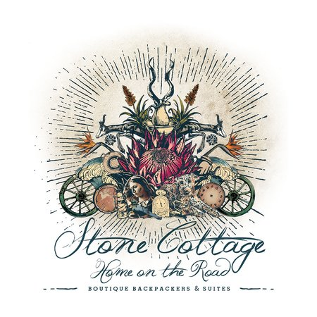 Stone Cottage Logo