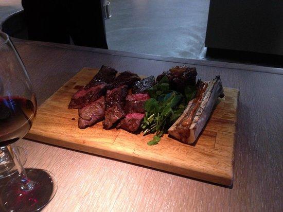 Gilbert Scott Kitchen Table Review