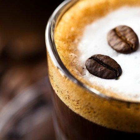 Papalani Gelato - Anchor Cove: Espresso and Hawaiian Coffee Bar