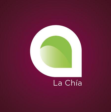 La Chia: getlstd_property_photo