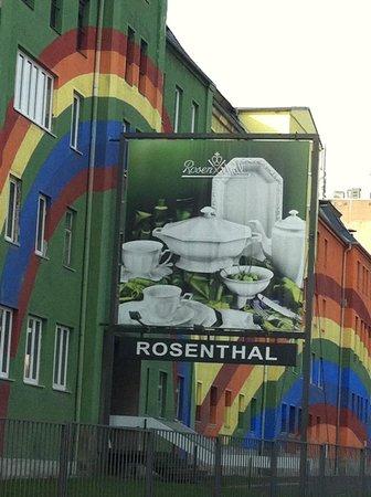 casino rosenthal