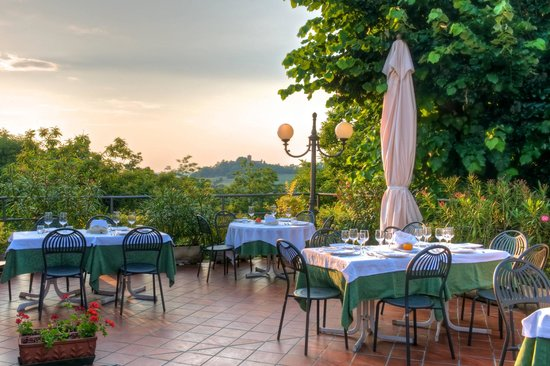 La Grotta, Sasso Marconi - Restaurant Reviews, Phone Number ...