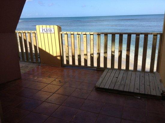 Hotel Parador Joyuda Beach Prices Reviews Cabo Rojo Puerto Rico Tripadvisor