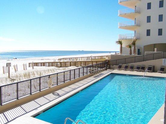 Photo of The Palms Orange Beach