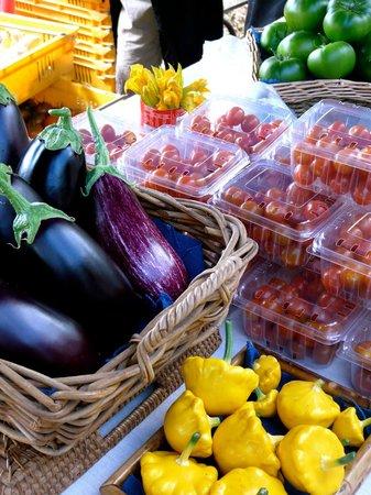 Clevedon Village Farmers Market