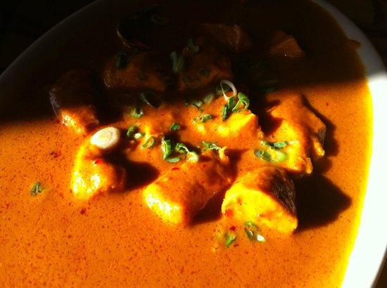 Aslam's Rasoi: Delicious