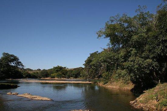 Ponte da Paraiba
