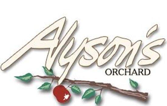 Alyson's Orchard