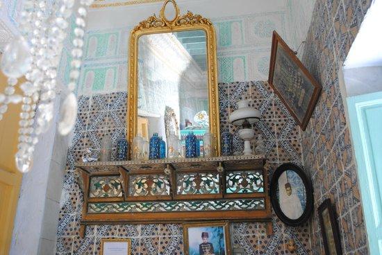 Museu Dar Essid