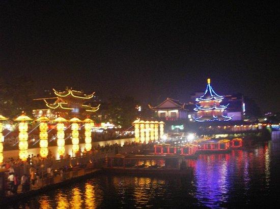 Foto de Jining Zhangliang Mausoleum