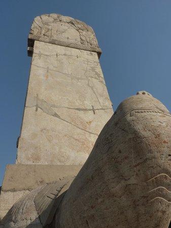 Han Rencheng Mausoleum