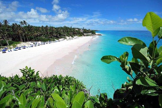 Photographic Tour of Barbados
