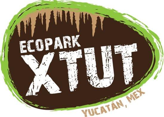 Temozon, México: Ecopark XTUT