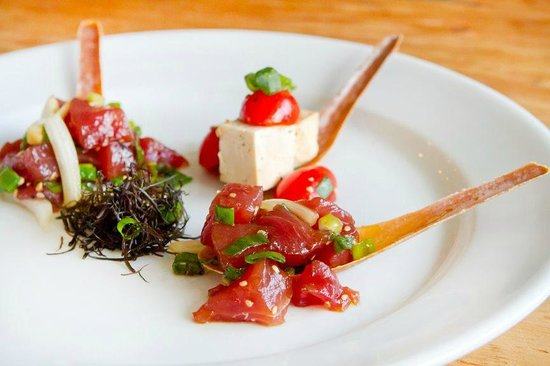 Flavor of Hawaii Culinary Adventures Food Tours