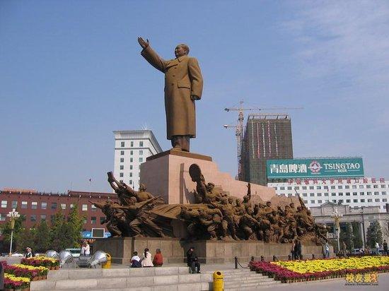 Foto de Beita Monument