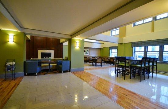 Tripadvisor Downtown Cleveland Hotels