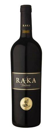 Raka Wine: Raka Quinary