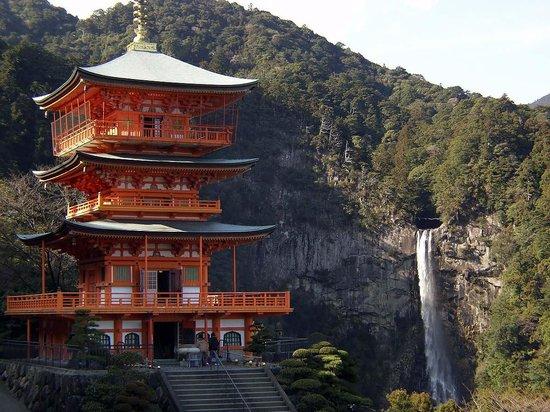 Kyoto Hotels - Inside Kyoto