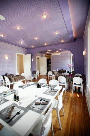 restaurant japanhao dans mulhouse avec cuisine chinoise. Black Bedroom Furniture Sets. Home Design Ideas
