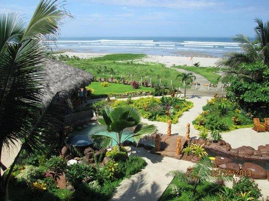 Canoa Beach Hotel Updated 2018 Prices Reviews Ecuador Tripadvisor