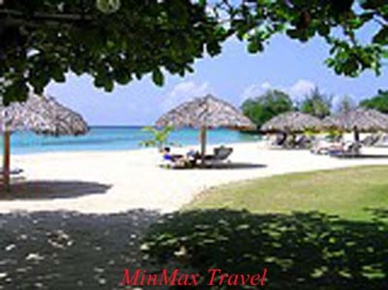 Vietnam MinMax Travel Day Tours: Vietnam Central