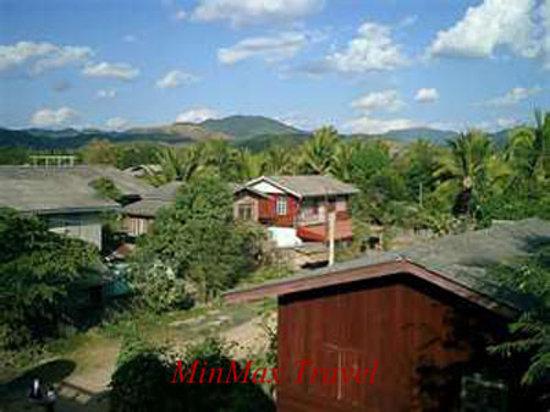Vietnam MinMax Travel Day Tours: laos