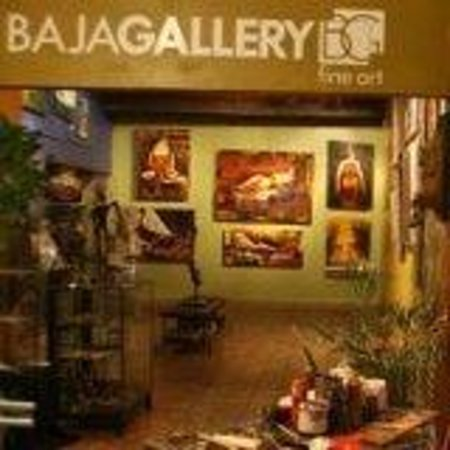 Baja Gallery Photo