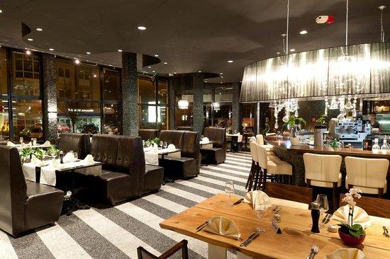 restaurant bensheim