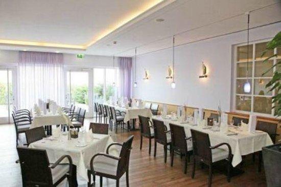 Vineta Restaurant