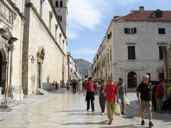 ‪Dubrovnik Private Guide- Day Tours‬
