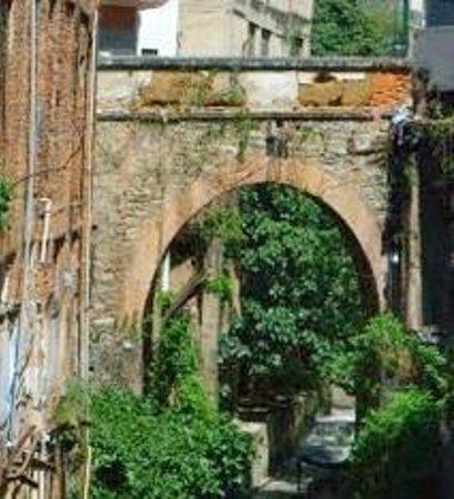 Puente Paéz