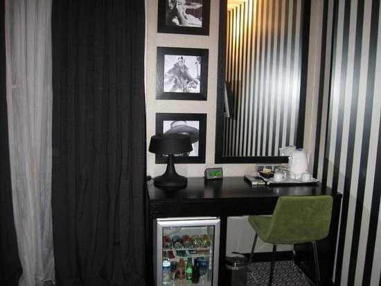 Maltepe 2000 : 2 Single Room - Mini bar