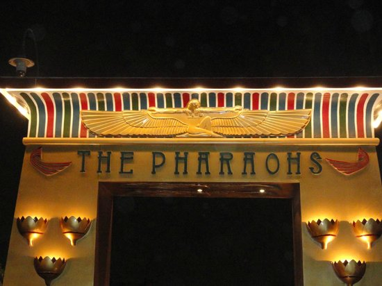 Travel2cairo Nile Dinner Cruise : An Awesome Nile Cruise Service Provider