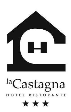 Ospedaletto d'Alpinolo, Italia: Hotel Ristorante La Castagna