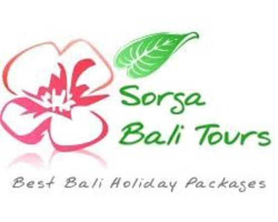 Sorga Bali Tours: Best Bali Tours & Bali Holiday Packages