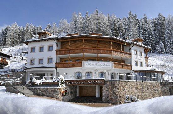 Hotel Sun Valley Prezzi