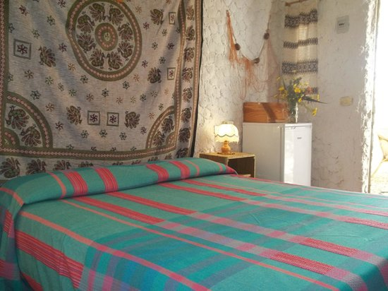 Photo of Hotel Blu & Green Villaggio Club Lampedusa