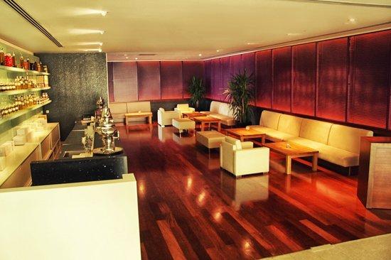 Rixos Hotel Libertas: Lalezar Gourmet Shop