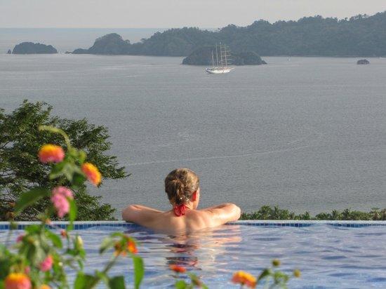Vista Las Islas Hotel & Spa